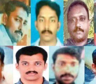 Image result for bjp Kerala-Kollam-Murder-Case